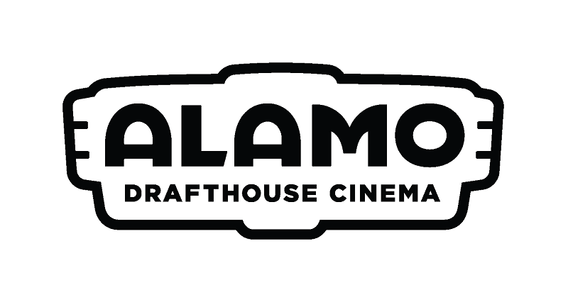 Alamo Draft House