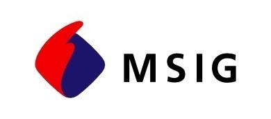Mitsui Sumitomo Marine Management (U.S.A.), Inc.