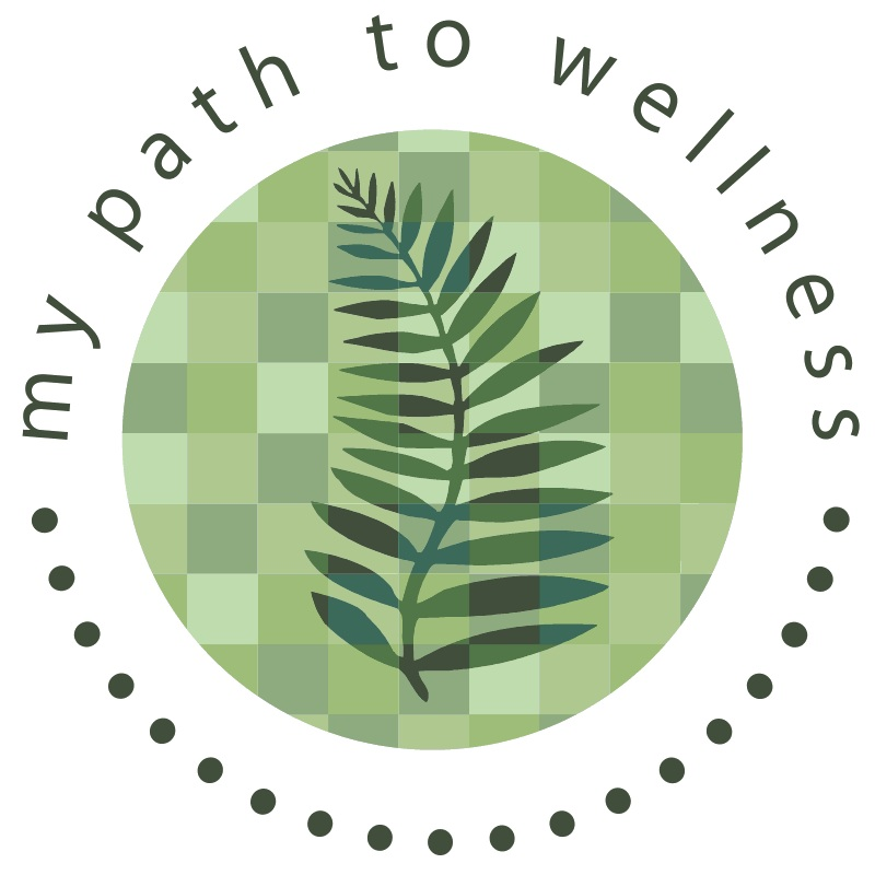 May Path to Wellness and Juliana Cambo