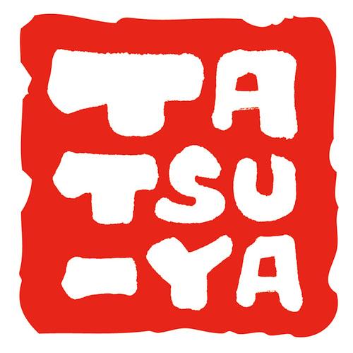 Ramen-Kemuri Tatsu-Ya